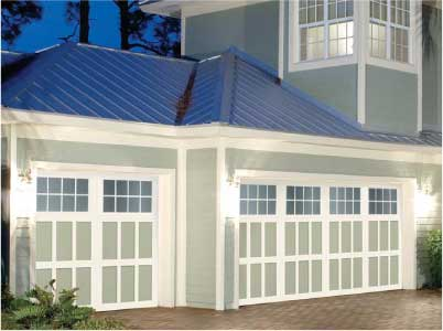 If You Are Interested In Purchasing Or Installing A New Garage Door, Need  Emergency Garage Door Service, Or General Garage Door Repairs, You Should  Only ...