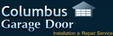 Garage doors repair columbus columbus garage door repair for Garage door repair columbus oh